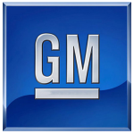 gm-motors